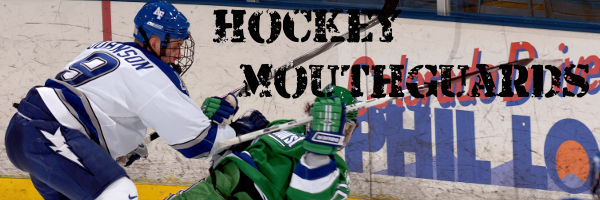 Hockey Mouth Guards