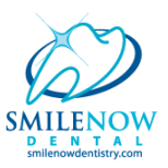 SmileNOW Dental
